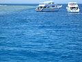 Hurghada (2429613727).jpg