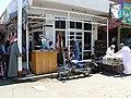 Hurghada butcher 02.jpg