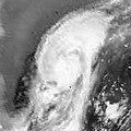 Hurricane Carmen.JPG