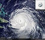 Hurricane Irma Sep 7 Aqua MODIS Eye Zoom (36255383704).jpg