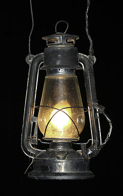 Hurricane lamp in dark.jpg