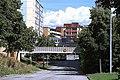 Husby - KMB - 16000300032615.jpg