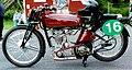 Husqvarna 250 cc Racer 1934 Replica 2.jpg