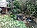 Hut and River near Sen Monorom.jpg