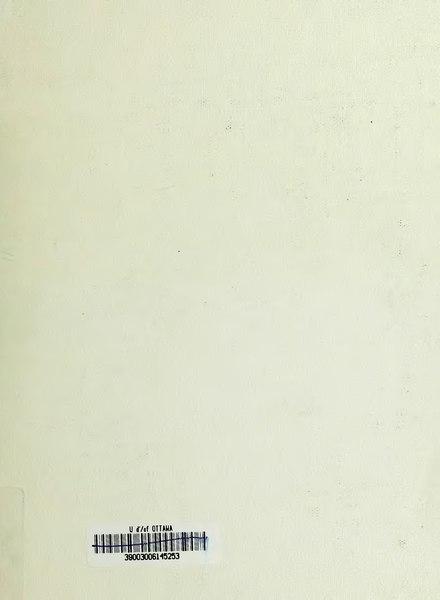 File:Huygens - Œuvres complètes, Tome 7, 1897.djvu