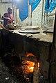 Hyderabadi haleem making.jpg