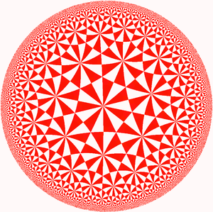 3-7 kisrhombille - Image: Hyperbolic domains 732