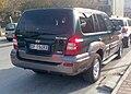 Hyundai Terracan.jpg