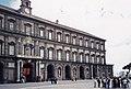 I-Neapel-Königspalast.jpg