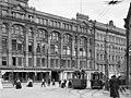 I.K. Inha, Helsinki d2005 132 640 (15751172503).jpg