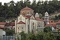 I10 415 Skradin, Crkva svetog Spiridona.jpg
