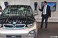 IAA 2013 BMW i3 (9833689076).jpg