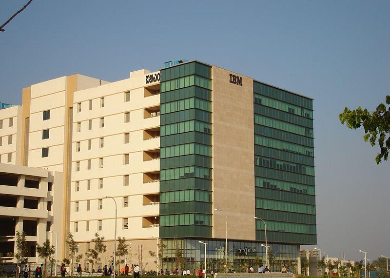 Ericsson company in bangalore dating 4