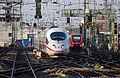 ICE 3 Köln Hauptbahnhof 2015-12-17-01.JPG