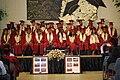 ICS 2009 graduates.jpg