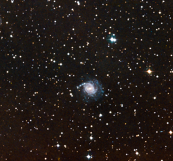 IC 421 - DSS2.png