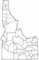 IDMap-doton-Kootenai.PNG