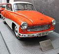 IFA Wartburg Typ 311-300 Coupe im Verkehrsmuseum Dresden.jpg
