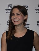 IFFR 2015 - d8 - Sky Above Us (3).jpg