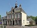 IJlst, monumentaal pand foto1 2011-04-24 13.17.JPG