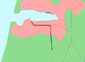 IJmondlijn.png