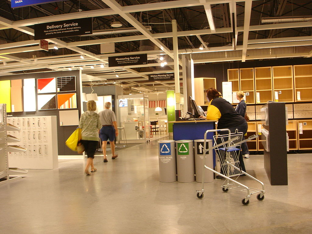 file ikea florida tampa 2010 jpg wikimedia commons