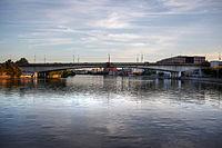 IMG 3203 Avtozavodsky bridge.jpg