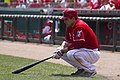 IMG 3614 Joey Votto.jpg