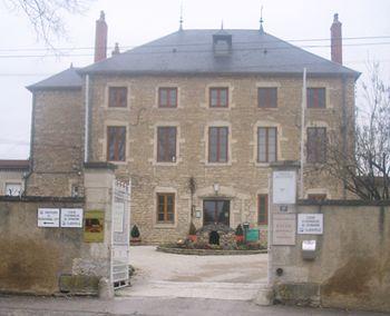 IMG Lycée viticole de Beaune.JPG
