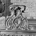 INT. VOORZANGERSLEZENAAR - Zuidbroek - 20315044 - RCE.jpg