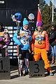 IPC Alpine 2013 SuperG awards 5523.JPG