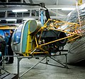 IS-2 helicopter disassembled.jpg