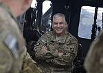 ISAF commander visits Bagram 141012-F-PB969-035.jpg