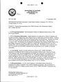 ISN 00019, Sha Mohammed Alikhel's Guantanamo detainee assessment.pdf