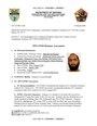 ISN 00031, Mahmud al-Mujahid's Guantanamo detainee assessment.pdf
