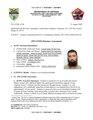 ISN 00310, Ismaiil Saiid Ali Bin Nasr's Guantanamo detainee assessment.pdf