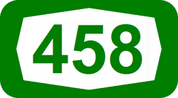 ISR-HW458.png