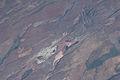 ISS-30 East African Rift Valley in Kenya.jpg