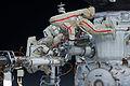 ISS-32 Russian EVA 5.jpg