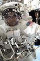 ISS-36 EVA-3 (e) Chris Cassidy.jpg