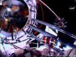 ISS-46 EVA-3 (a).png