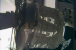 ISS-47 BEAM is attached to the ISS.png