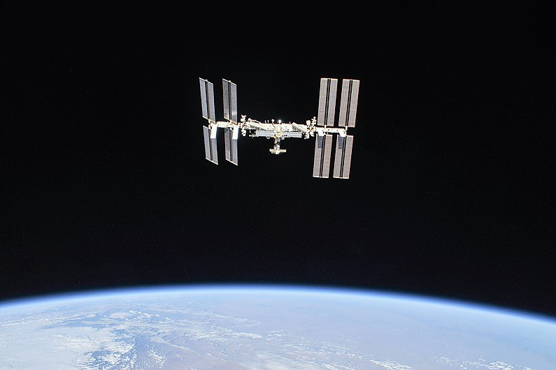 ISS-56 International Space Station fly-around (14).jpg
