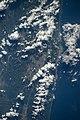ISS040-E-138985 - View of Venezuela.jpg