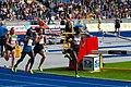 ISTAF Berlin 2012 - Pamela Jelimo, Siegerin 800m.jpg