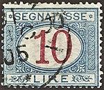 ITA 1893 MiNrP019 pm B002.jpg