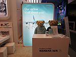 ITB2016 Korean Air Travelarz.jpg