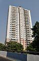 ITC Apartments - 241-2 AJC Bose Road - Kolkata 2014-05-02 4624.JPG