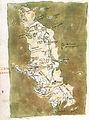 I Creta - Buondelmonti Cristoforo - 1420.jpg