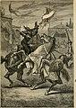 I tornei, 842-1883 - memorie di cavalleria e d'amore, poeti e battaglieri dal Tamigi al Giordano (1883) (14584504267).jpg